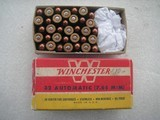.32 ACP (7.65mm) AMMO FOR SALE - 4 of 20