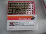 .32 ACP (7.65mm) AMMO FOR SALE - 15 of 20