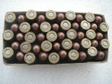 .32 ACP (7.65mm) AMMO FOR SALE - 9 of 20