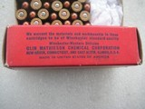 .32 ACP (7.65mm) AMMO FOR SALE - 7 of 20