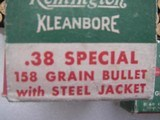 38 SPLAMMO FOR SALE - 17 of 20