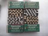 38 SPLAMMO FOR SALE - 15 of 20
