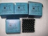 9 MM CALIBER AMMO - 8 of 17
