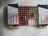 .45 ACP AMMO FOR SALE
