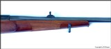 PRE-WAR STYLE MARK X MAUSERS - 5 of 10