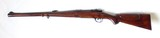 PRE-WAR STYLE MARK X MAUSERS - 8 of 10