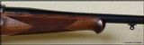 PRE-WAR STYLE MARK X MAUSERS - 3 of 10