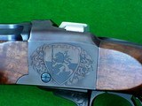 .35 REMINGTON