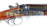 Mi-Val (Beretta) 12 Gauge Hammer Double and Jabe 16 Gauge Sweetheart! - 4 of 8