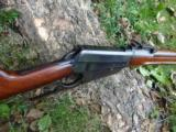Excellent Winchester 1895 .30-06 Special Order Carbine - 3 of 14