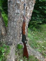 Excellent Winchester 1895 .30-06 Special Order Carbine - 7 of 14