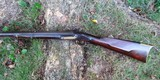 "Fine Harpers Ferry Rifle US MODEL 1803/14, Dated 1814, 33"" Barrel - 4 of 15"