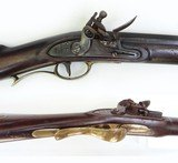 "Fine Harpers Ferry Rifle US MODEL 1803/14, Dated 1814, 33"" Barrel - 9 of 15"