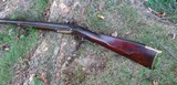 "Fine Harpers Ferry Rifle US MODEL 1803/14, Dated 1814, 33"" Barrel - 7 of 15"