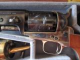 Colt 1971 Lee & Grant commemorative sets - 2 of 5
