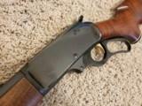 Marlin 336 RC 35 Remington - 2 of 5