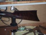 Winchester 1894, 1911 edition, with outstanding wood - 3 of 12