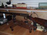 Winchester 1894, 1911 edition, with outstanding wood - 1 of 12