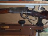 Winchester 1894, 1911 edition, with outstanding wood - 4 of 12