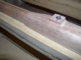 Gunstock Carving Duplicator- Carve Your Own Stocks Precisely - 10 of 10