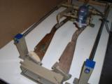 Gunstock Carving Duplicator- Carve Your Own Stocks Precisely - 2 of 10