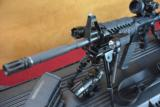 Armalite AR-15 SuperKit 5.56/.223 Tactical Package - 5 of 12