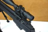 Springfield M1A Sniper .308/7.62NATO Complete Build! - 7 of 12