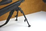 Springfield M1A Sniper .308/7.62NATO Complete Build! - 8 of 12