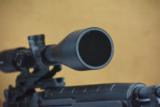 Springfield M1A Sniper .308/7.62NATO Complete Build! - 9 of 12