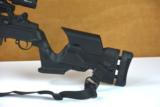 Springfield M1A Sniper .308/7.62NATO Complete Build! - 6 of 12