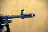 Springfield M1A Sniper .308/7.62NATO Complete Build! - 12 of 12