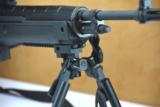 Springfield M1A Sniper .308/7.62NATO Complete Build! - 11 of 12