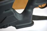 Springfield M1A Sniper .308/7.62NATO Complete Build! - 5 of 12