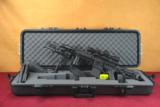 DPMS GII G2 .308 / 7.62NATO AR-10 Rifle SuperKit - 5 of 11