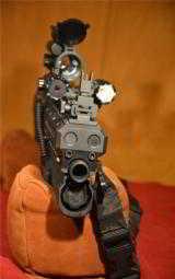 12ga UTAS UTS -15 Shotgun & accessories! - 2 of 3
