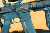 Diamondback AR-15 DB15CCRB Stainless Steel Barrel, SuperKit! Everything Included! - 4 of 13
