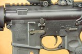 COLT EXPANSE DANIEL DEFENSE AR-15 .223/5.56MM SUPERKIT! - 6 of 10