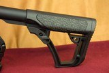 COLT EXPANSE DANIEL DEFENSE AR-15 .223/5.56MM SUPERKIT! - 8 of 10