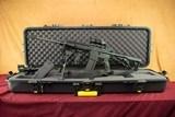 COLT EXPANSE DANIEL DEFENSE AR-15 .223/5.56MM SUPERKIT! - 9 of 10