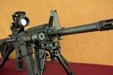 COLT EXPANSE DANIEL DEFENSE AR-15 .223/5.56MM SUPERKIT! - 4 of 10