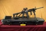 COLT EXPANSE DANIEL DEFENSE AR-15 .223/5.56MM SUPERKIT! - 2 of 10