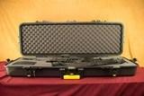 COLT EXPANSE DANIEL DEFENSE AR-15 .223/5.56MM SUPERKIT! - 10 of 10