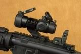 COLT EXPANSE DANIEL DEFENSE AR-15 .223/5.56MM SUPERKIT! - 7 of 10
