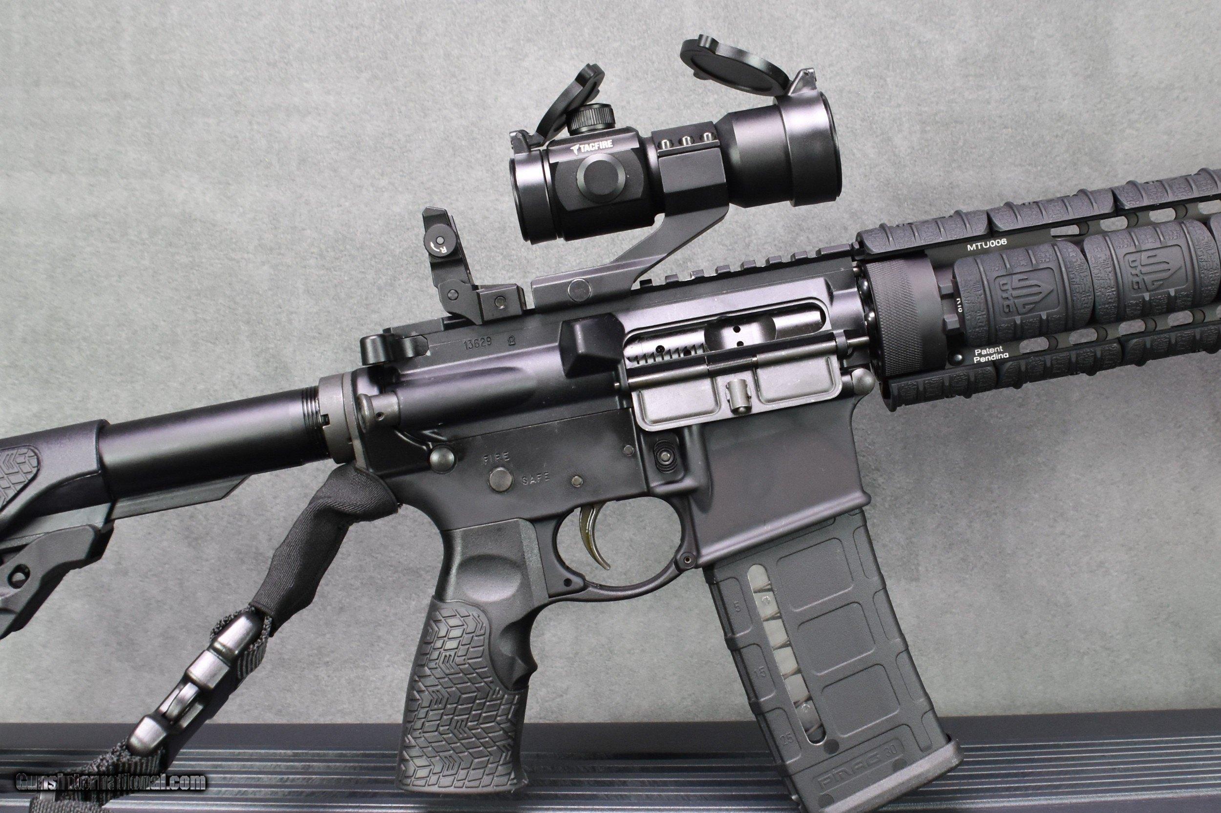 Light Carbine Colt Le6920 Vs Le6900 Wwwtollebildcom