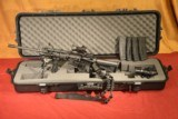 STAG ARMS-15L M2L (LEFT HANDED) SUPERKIT FOR SALE - 3 of 15