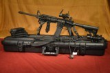 STAG ARMS-15L M2L (LEFT HANDED) SUPERKIT FOR SALE - 12 of 15