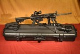STAG ARMS-15L M2L (LEFT HANDED) SUPERKIT FOR SALE - 6 of 15