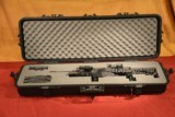 STAG ARMS-15L M2L (LEFT HANDED) SUPERKIT FOR SALE - 2 of 15