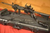 STAG ARMS-15L M2L (LEFT HANDED) SUPERKIT FOR SALE - 10 of 15