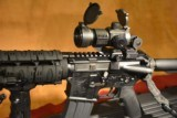 STAG ARMS-15L M2L (LEFT HANDED) SUPERKIT FOR SALE - 13 of 15